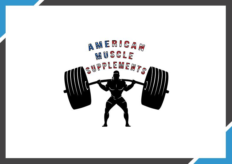 AMERICAN MUSCLE SUPPLEMENTS – Designer Nik | WordPress