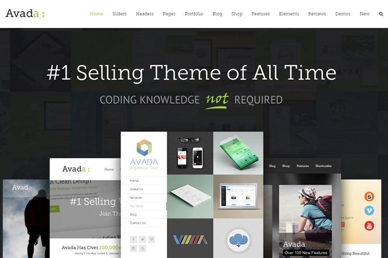 WordPress development, design and development services, top-quality service, website preview, website enhancements,