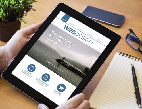 """Is """"Mobile First"""" the Best Approach to Website Design?"""