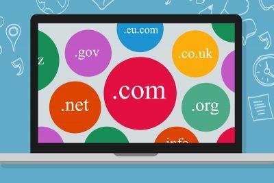 blog, web development, great web design, key choices, high-converting website,