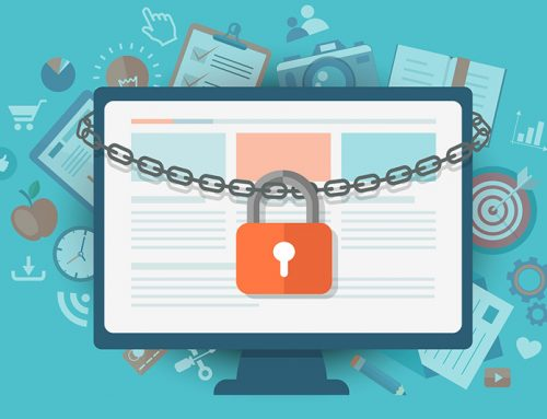 Best WordPress Security Tips & Tricks for Beginners