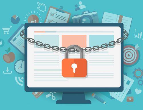 Best WordPress Security Tips & Tricks for Beginners