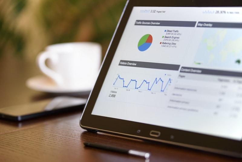 Search Engine Optimization, SEO, Wordpress Plugins, Right Domain, Small Business Website,