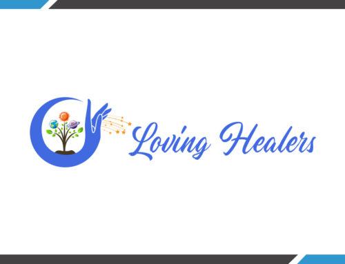 Loving healer