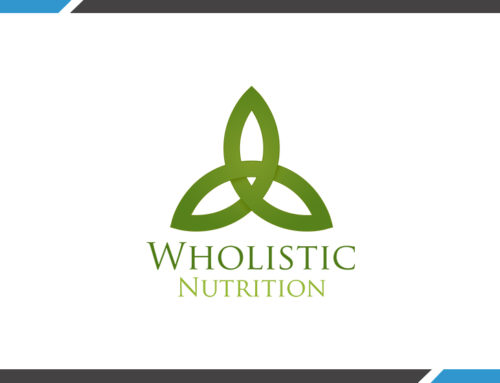 Wholistic_Nutrition
