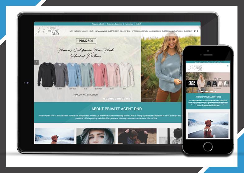 RealGreek Apparel – Designer Nik | WordPress Websites