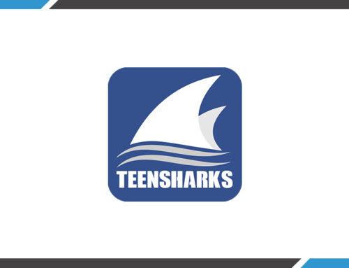 TeenShark