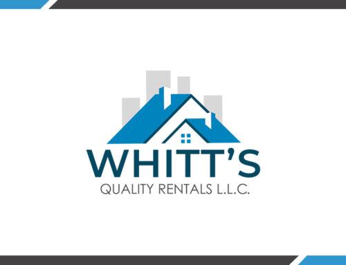 Whitt's Quality Rentals